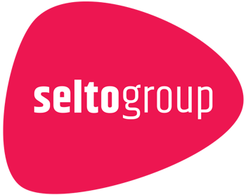 selto group
